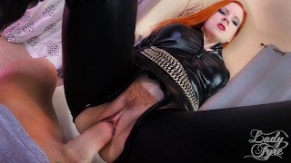 Mama is Perverted as Fuck! by Lady Fyre pov taboo fauxcest cougar