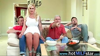 (ryan conner) Aged Lady Have a fun hard Sex With Large Lengthy Ramrod Fellow video-19