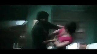 indian Mamma and son fucking