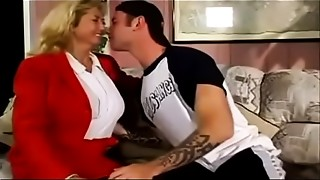 Cougar fucking sons most excellent ally - www.maturemilfsvid.com