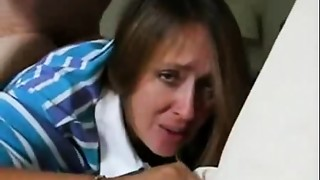 my ally fucking his mommy in law and cums in her arse