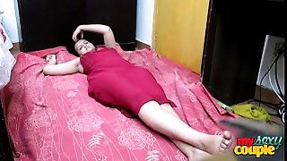 sonia Sixty nine position sex