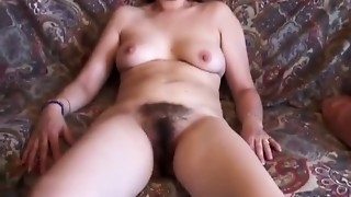 Auditions Hirsute French Mother I'd like to fuck