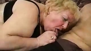 Mommies Porn Tube Mature Sex Videos Old And Young Xxx Movies