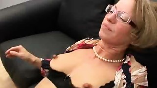 Older acquire anal sex and fisted